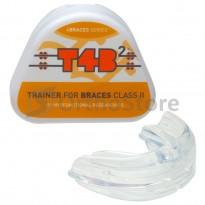 Трейнер T4B 2