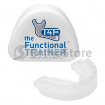 Трейнер финишный T4F (ретенционный)
