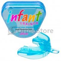 Трейнер Infant blue