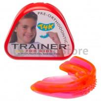 Трейнер T4K рожевий