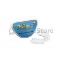Суставная шина TMD