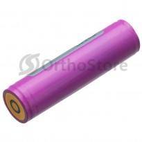Батарея змінна для фотополімерною лампи