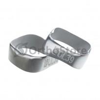 Кольца IMD на 1/2 моляр (чистое)