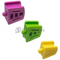 Ретрактор IMD зубной силикон