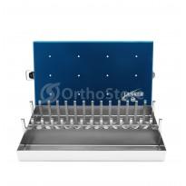 ORTHOBOX LANCER для зберігання і стерилізації інструменту