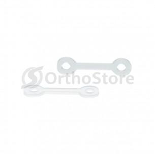 Силові модулі ORMCO DAMON Tieback