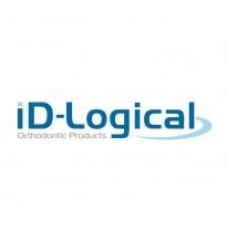 ID-Logical
