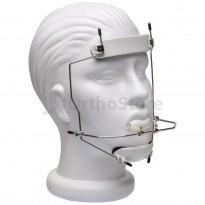 Лицьова маска SD двохосьова (Діляра)