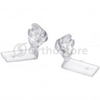 Накусочные брекеты SD BITI JUMP (пластиковые)